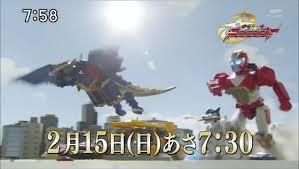 【ニンニンジャー】手裏剣戦隊ニンニンジャーのオトモ忍・シノビマルがかわいすぎ(笑)忍法も使うぞ!