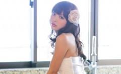 【仮面ライダードライブ】本日の詩島霧子役 内田理央さんのコーナー!霧子さんこれはやばすぎ!