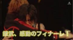 【鎧武/ガイム】DVD 「仮面ライダー鎧武 ファイナルステージ&番組キャストトークショー」ダイジェスト映像が感動的!