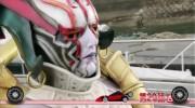【仮面ライダードライブ】第20話「西城究はいつからロイミュードだったのか」の予告でメディック怪人体登場か?