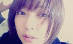 【トッキュウジャー】本日のミオ役の梨里杏さんのコーナー!「髪切ったよー!さらに切ったのだよー♪」