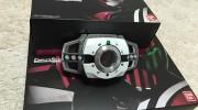 【ディケイド】CSMディケイドライバーとCSMライダーカード!そして両方購入特典のライダーカードがキタ――(゚∀゚)――!!