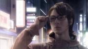 【ドラマ】2ちゃんねるのネット怪談「師匠シリーズ」映像化決定!「仮面ライダー鎧武」のミッチ役・高杉真宙さんが出演!