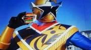【ニンニンジャー】6人目のニンニンジャーの『スターニンジャー』が公開!ハンバーガーで変身!