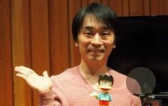 【映画】『スーパーヒーロー大戦GP 仮面ライダー3号』で昭和ライダーの声はほとんど関智一さんが担当!関智一大戦だと話題に(笑)