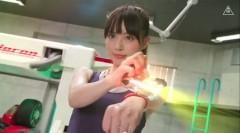 【仮面ライダードライブ】シークレット・ミッション type TOKUJOでやっぱり霧子さんはドライブになれなかったwww