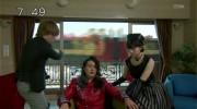 【仮面ライダードライブ】ブレン役の松島庄汰さんとチェイス役の上遠野太洸さんが合体スペシャルネタwww