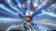 【ニンニンジャー】手裏剣戦隊ニンニンジャーの忍びの3・忍びの4・忍びの5のあらすじがネタバレ!オトモ忍 UFOマル登場!