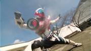 【仮面ライダードライブ】第24話「なにがマッハを走らせるのか」の予告でデッドヒートの壁を越えてマッハがパワーアップ!