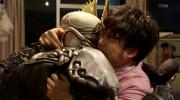 【仮面ライダードライブ】第20話「西城究はいつからロイミュードだったのか」で良い心を持ったロイミュードもいることが判明!