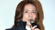 【映画】『スーパーヒーロー大戦GP 仮面ライダー3号』の完成披露試写会に仮面ライダー555の半田健人さんも登場!