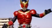 【クウガ】ニコニコ生放送で3月10日から仮面ライダークウガ全50話が一挙放送!