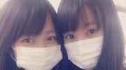 【トッキュウジャー】本日のミオ役の梨里杏さんのコーナー!トッキュウジャーファイナルライブツアーが開催中!