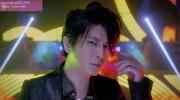 【映画】『スーパーヒーロー大戦GP 仮面ライダー3号』及川光博さんの歌う主題歌『Who's That Guy』のMVが公開!