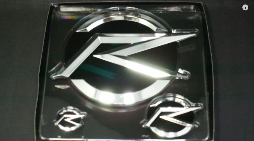 【仮面ライダードライブ】君は覚えているか?ドライブエンブレムの動画レビュー!スマホに貼り付けたりするとかっこいいぞ!