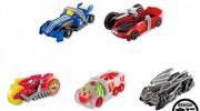 【仮面ライダードライブ】SGシフトカー6(食玩)は4月発売!シフトフォーミュラ&シフトデッドヒートがラインナップ!