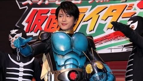 【映画】『スーパーヒーロー大戦GP 仮面ライダー3号』の完成披露イベントの動画が公開されたぞぉ!