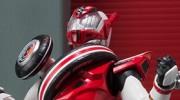 【仮面ライダードライブ】ドンキホーテでDXシフトカーセットが爆安!ついに買うときが来たか・・・