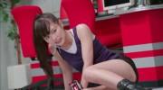 【仮面ライダードライブ】シークレット・ミッション type TOKUJO 第1話「特状課はどうやって集められたのか」のまとめ!