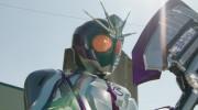 【仮面ライダードライブ】仮面ライダードライブ タイプトライドロンのタイヤカキマゼールはこんな感じ?