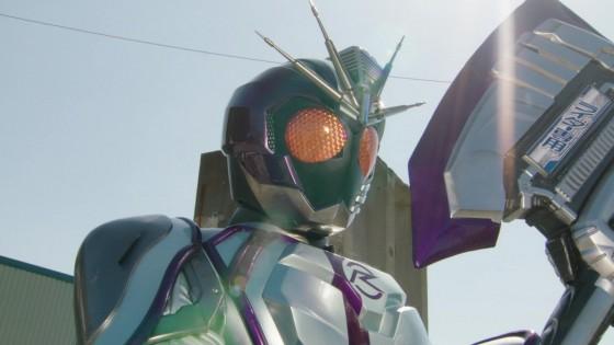 【仮面ライダードライブ】仮面ライダーチェイサーは、仮面ライダーデッドヒートマッハよりスペックが上!どうしてこうなった・・・