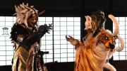 【ニンニンジャー】第11話「シノビマル、カムバーック!」でシノビマルがスネることが判明www