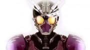 【仮面ライダードライブ】仮面ライダーチェイサーは魔進チェイサー風にした方がかっこいい?