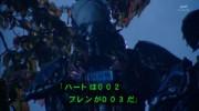 【仮面ライダードライブ】特状課に仮面ライダーウィザードに出てきたプラモ「TE-01 NAKKER THE ONE」があるんだけどwww