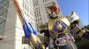 【仮面ライダー剣】仮面ライダー剣(ブレイド) Blu‐ray BOX 1が7月8日発売!ロイヤルストレートフラッシュ!
