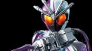 【仮面ライダードライブ】TK10 仮面ライダーチェイサーが予約開始!5月発売!画像が公開されたぞ!
