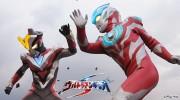 【ウルトラマンギンガS 】DXウルトラフュージョンブレスの動画レビュー!これで君もウルトラマンギンガビクトリーに変身だ!