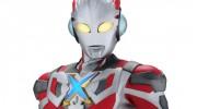 【ウルトラマン】『ウルトラマンX』のキャストが発表!ウルトラマンエックスこと大空 大地役は、高橋 健介さん!