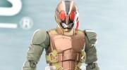 【スーパーヒーロー大戦】S.H.Figuarts 仮面ライダー4号が参考出品!需要はどれくらいあるのかな?