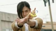【鎧武/ガイム】戦極凌馬こと青木玄徳さんがツイッターを開始!凰蓮さんとのやり取りが面白すぎw