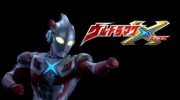 【ウルトラマン】これがウルトラマンXと一緒に戦う防衛チームXio(ジオ)だ!