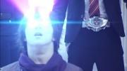 【仮面ライダードライブ】第30話「真犯人を語るのはだれか」でチェイスの目からビームがwww