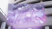 【仮面ライダードライブ】チェイスの目からビームで早速こんなコラが作られるwww