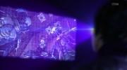 【仮面ライダードライブ】チェイスが早速目からビームを使いこなすwそして当たり前のようにコラがw