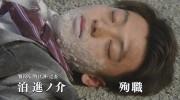 【仮面ライダードライブ】泊 進ノ介が殉職・・・でも他のメンバーもかなり死んでるんだけど・・・