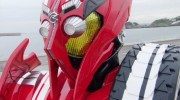 【仮面ライダードライブ】第33話「だれが泊進ノ介の命を奪ったのか」の予告!剛の真意が判明!誕生・タイプトライドロン!