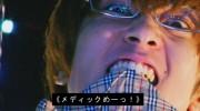 【仮面ライダードライブ】フリーズロイミュードに続きブレンさんも超進化態に!もうヘタレとは言わせませんよ!