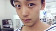 【仮面ライダードライブ】詩島霧子役 内田理央さん 何かが違う・・・そこにはとても怖いものが写ってた!