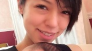 【仮面ライダー龍騎】ヒロイン神崎優衣役の藤沢あやのさんが女の子を出産!おめでとうございます!