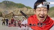 【ニンニンジャー】忍びの16「父ツムジはスーパー忍者!?」の予告でお父さん(旋風)も暴れるぜ!