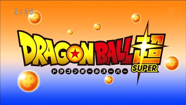 【ドラゴンボール】TVアニメ「ドラゴンボール超(スーパー)」の予告動画が公開!破壊神ビルスやウィスもでるぞ!