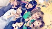 【仮面ライダードライブ】タイプトライドロンのテーマソングはKAMEN RIDER GIRLSの『UNLIMITED DRIVE』に決定!