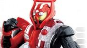 【仮面ライダードライブ】TK11 仮面ライダードライブ タイプトライドロンが予約開始!7月上旬発売!画像も公開されたぞ!