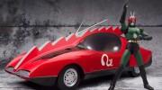 【仮面ライダーBLACK RX】S.H.Figuarts ライドロンが11月に一般販売決定!予約開始は7月1日から