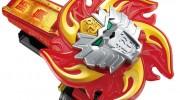 【ニンニンジャー】SG忍シュリケン2(食玩)が7月20日発売!スターニンジャー&オトモ忍シュリケンがラインナップ!