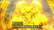 【仮面ライダードライブ】ついに約束の数・超進化態4体が揃う!ゴルドドライブ・ハート・ブレン・メディック!